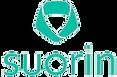 suorin logo copy.png
