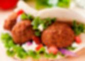 Falafel Pita Wraps.jpg