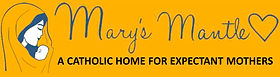 Mary's mantle logo.jpg