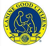AKC CGC.PNG