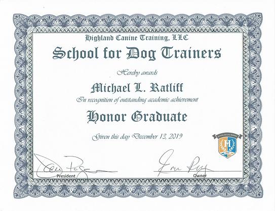Honor Grad.PNG