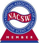 nacsw-member-logo.jpg