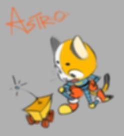 AstroFINAL3.jpg