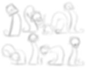 To_Go_CharacterPoses1.png