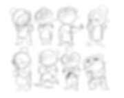 To_Go_CharacterPoses.png
