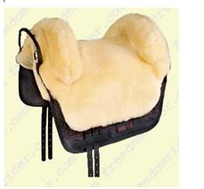 fleece saddle.PNG