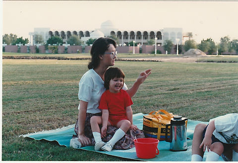 ma and me.jpg