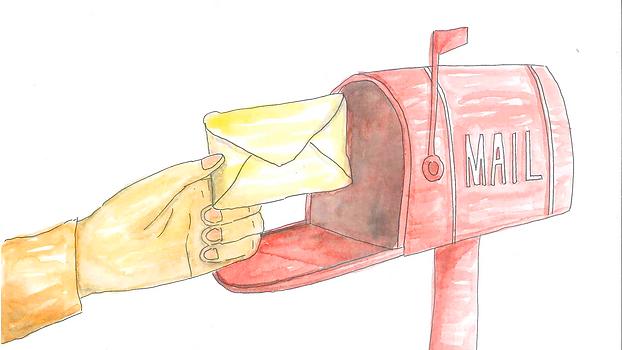 mailbox-final.png