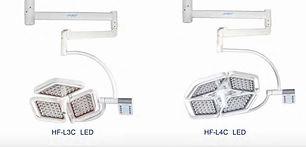 HF-L3C LED.JPG