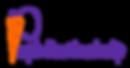 Purple Root Leadership Logo.png