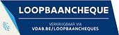 Logo_Loopbaancheque.jpg