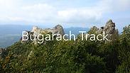 Bugarach_Track