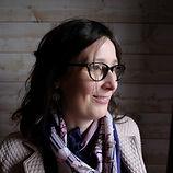 Annelies Van der Linden.jpg
