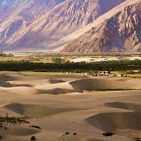 Foto_Ladakh_Pagina_StudiereisLadakh.jpg