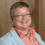 Ingrid Larik.jpg