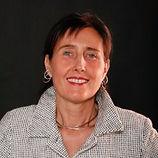 Jacqueline Hofstede.jpg