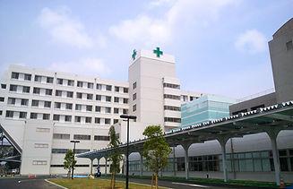 itiharahospital_edited_edited.jpg