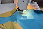 Stitch Sudio - Learn to sew with Janome machienes in Wisbech St Mary