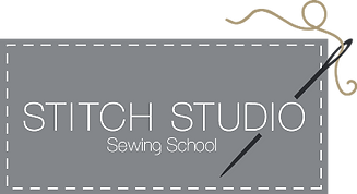 Stitch Sewing Studio Wisbech - Learn to sew