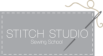 Stitch Studio Sewing School in Wisbech St Mary
