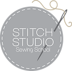 Stitch Sudio - Learn to sew and dress make in Wisbech St Mary