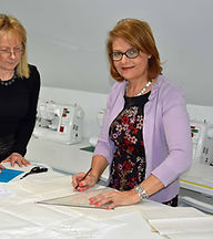 Stitch Sudio - Learn to sew in Wisbech St Mary