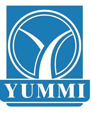 новый логотип Юмми.jpg