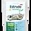 Thumbnail: Estrudo Sterilised Cat (Креветка) для стерилизованных кошек 400г