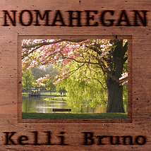 Nomahegan Album Cover_ Final.png
