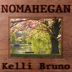 Nomahegan Album Cover_ Final.png