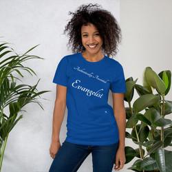 unisex-premium-t-shirt-true-royal-front-60cd49fbbd087