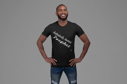 t-shirt-mockup-featuring-a-bearded-man-in-a-patriotic-pose-27868