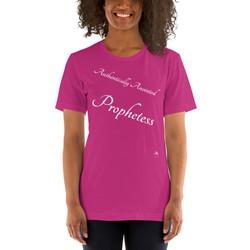 unisex-premium-t-shirt-berry-front-60cd49a470d16