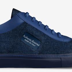 Denim-shoes-detail