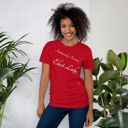 unisex-premium-t-shirt-red-front-60d27335d4fa5