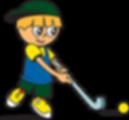 player-boy.png