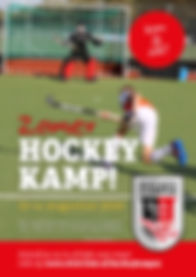 HCEL_Zomerhockeykamp2.jpg