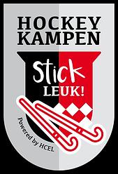 Stickleuk-hockeykamp_logo.png