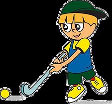 hockey_boy_mirror.png