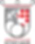 logo_hcel.png