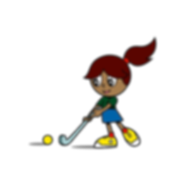 YoungHockeyGirl.png
