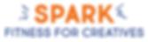 SPARK image.png