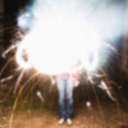 Hayley Sparks.jpg