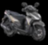 Honda Click 150 cc