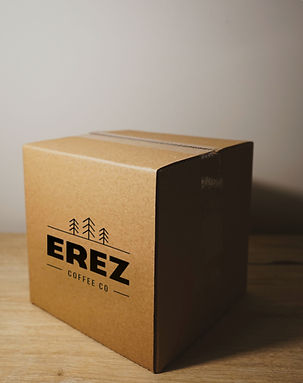 erezbox.jpg