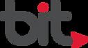 Bit_logo.svg.png