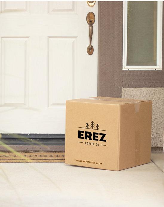 deliveryerezbox.jpg