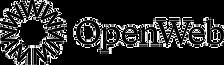 OpenWeb_edited.png