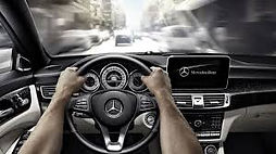 Driving Here.jpg