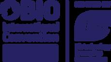 BIO2021-Lockup-navy.png